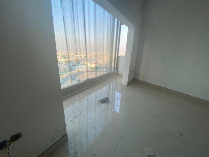 من المالك مباشرة  وتقسيط ل5 سنوات تملك شقة بالنهدة الشارقة ب661 ألف درهم  فقط