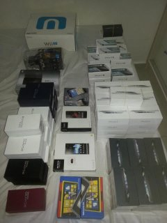 NEW : Iphone 5,BB Z10,BB Q10,Samsung Galaxy S4/BB PIN: 2A3386E5
