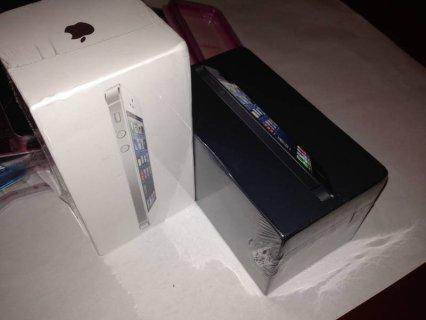 BRAND NEW MOBILE PHONES UNLOCKED 100% GENUINE STOCK