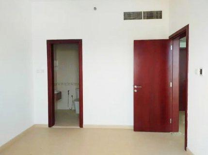 تملك شقة جاهزة غرفة وصالة في النعيمية بعجمان بالتقسيط على 8 سنوات بدون بنوك
