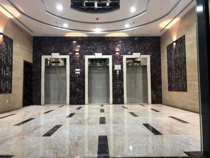 تملك شقة بإطلالة بحرية متميزة بدفعة أولى30 ألف درهم فقط، تسليم فوري