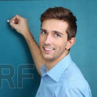 مدرس خصوصي في ابوظبي Linear Algebra