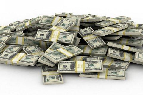 التقدم للوظيفة للحصول على قرض سريع وقرض رخيصة مع ضمان
