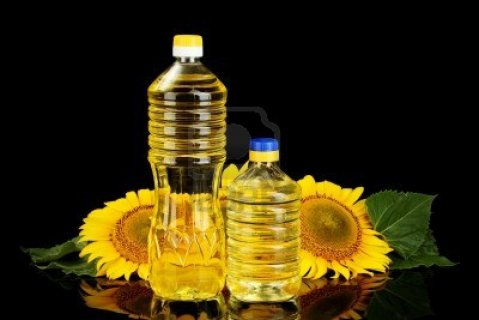 For Sale Edible and Bio Diesel Oil , Used Cooking Oil, Sunflower