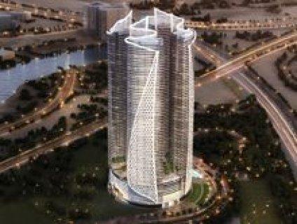 شقق للبيع في منطقة البرج والبرشاء ومارينا دبي