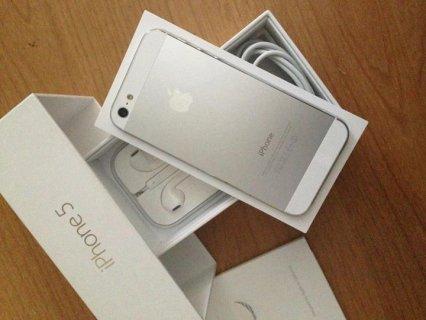 ابل اي فون 5 / غالاكسي S4 (PIN 27D10741)