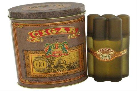 عطر سيجار الفرنسي الرائع بسعر اقل من تكلفة الاستيراد