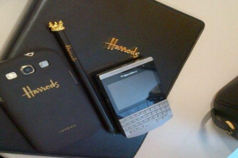 Vip pins Blackberry Porsche,BB Z10,BB Q10 (BB PIN: 25DF5ABC)