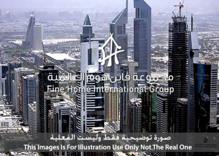 (L_121) للبيع أرض سكنية في مدينة خليفة-أ