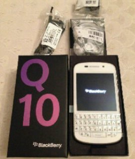 للبيع : Apple iPhone 5 16Gb,Blackberry Porsche Design P9981