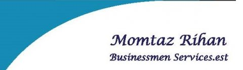 Momtaz Rihan Businessmen Services
