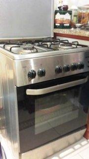 اجهزة منزلية مختلفة للبيع