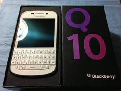RAMADAN PROMO !! ARABIC BB Q10- Z10 / BB Porsche P9981 /ADD PIN