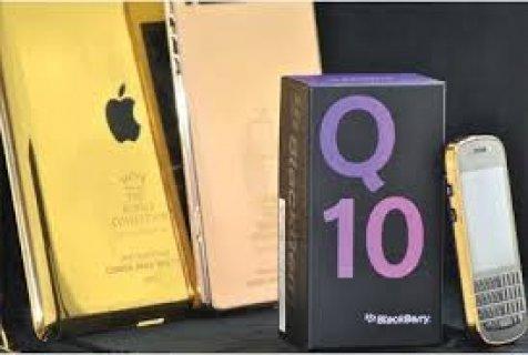 بلاك بيري Q10، اي فون 5، Q5 و P\'9881 إضافة دبوس 233DAA2F