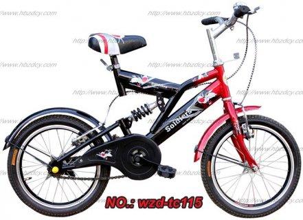 دراجات أطفال  حديد جميلة _/children bike_bicycle_baby bike