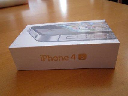 Apple Iphone 5 32GB Unlocked,BlackBerry Porsche Design P9981