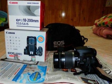 For sale: Canon EOS 7D, Nikon D7000, Nikon D3,Nikon D700,Canon E