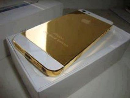 بلاك بيري Q10 الذهب، والذهب اي فون 5 إضافة دبوس 233DAA2F