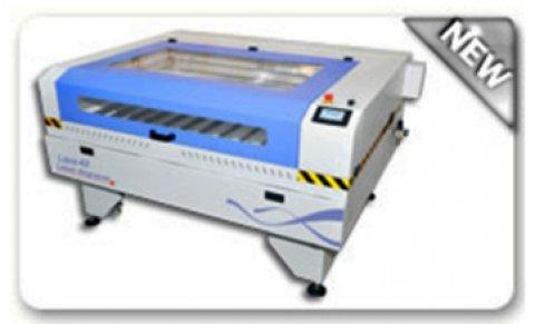 ماكينة Libra 43 للبيع