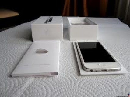 Apple iPhone Model Cheap Prices BB Chat 24 hours:26FC4748