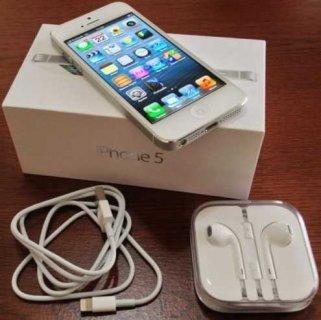 For Sale: Apple Iphone 5 64GB, Samsung Galaxy S4, BB Z10