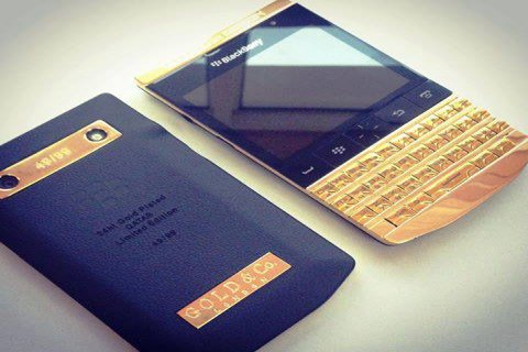 BB Porch Gold BB Q10 BB Z10 BB CHAT 24HRS: 26C1A6D6