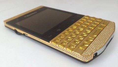 bb porch gold bb q10 bb z10 bb chat 24hrs 26c1a6d6 ��