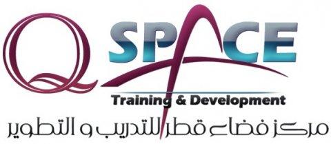 دورات تدريبية في دبي في مختلف المجالات