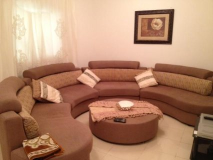 Used furniture clean like new العين   14040