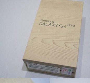 Samsung Galaxy S IV S4 16GB