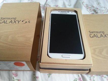 wts:Samsung Galaxy S4(add bbm 26fc4748)
