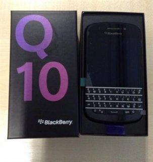 wts:Blackberry Q10 (add bbm 26fc4748)