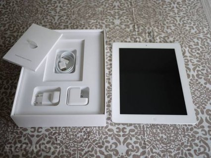 wts:iPad (3rd generation)add bbm 26fc4748)