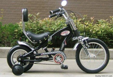 مرحبا بكم ورد منتجاتنا دراجات اطفال