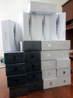 Apple iphone 5 64GB /