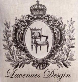 مصنع لافينوز للاثاث