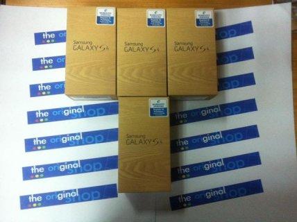 WTS: Samsung Galaxy S4 I9505 (Add BBM 26FC4748)