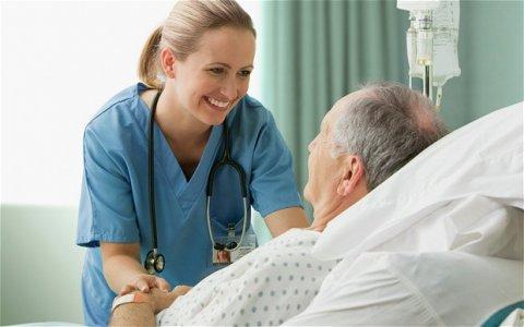 الحنان لخدمات الرعاية الصحية المنزليه بأبو ظبى
