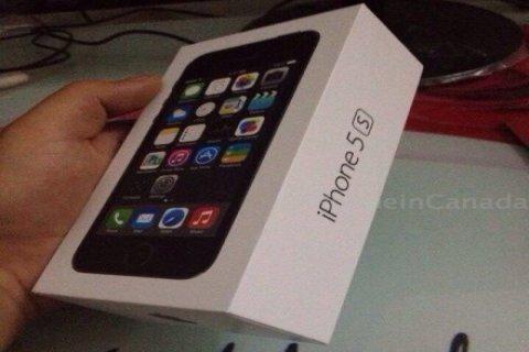 iPhone 5s 32gb,Blackberry Porsche Design P\'9981 and Q10