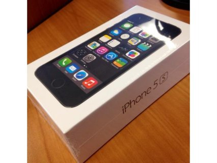 Apple Iphone 5S 64GB / Apple Iphone 5C 64GB