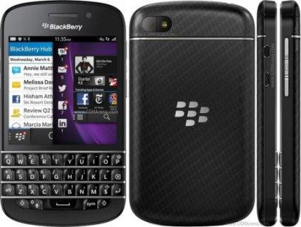 Wts : BlackBerry Q10(Add BBM: 26FC4748)