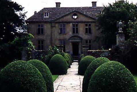 تصميم وتنفيذ وصيانة الحدائق Royal paradise gardens landscape