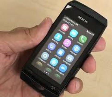 nokia-306-asha