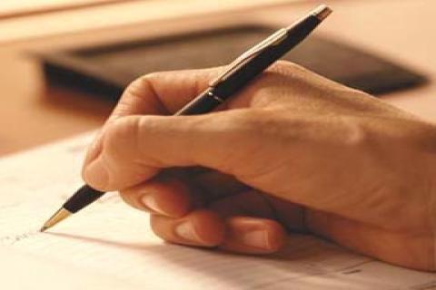 متخصص في اعداد وشرح البحوث العلمية ومشاريع التخرج والماجستير