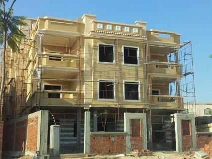 شقة بالشروق - مصر