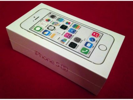 Brand New Release Apple iPhone 5S,5C,Samsung Galaxy Note 3,S4