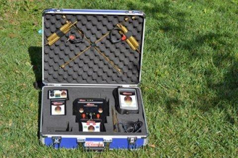 اجهزة الكشف عن الذهب 00201128945455 www.concordb.com