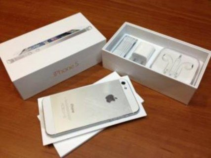 For sale unlocked mobile Apple phones Brand New