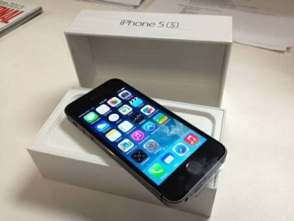 F/S:-Apple iphone 5s and samsung s4.