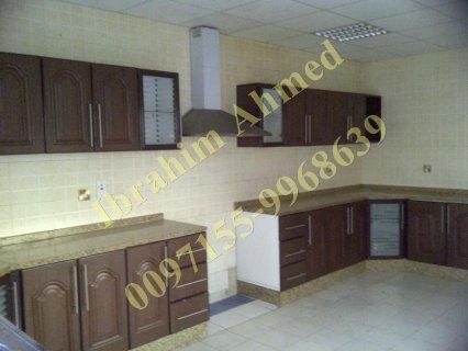 Villa in Al Khawaneej for rent / فيلا في الخوانيج للإيجار